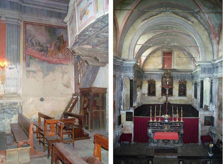 chiesa_con_vincoli_sovraintendenza_belle_arti