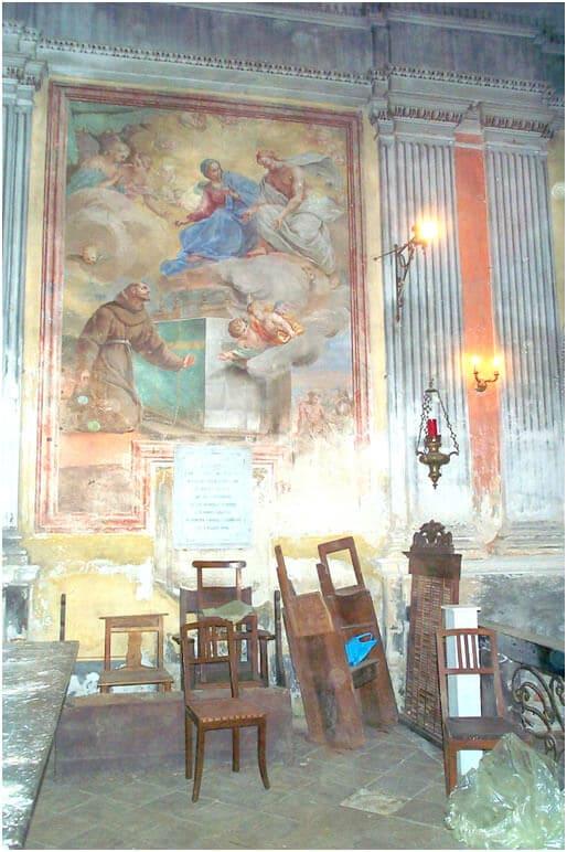 foto_bonifica_chiesa_00