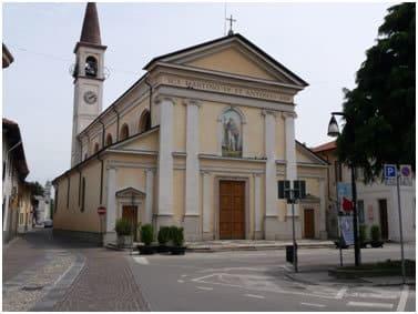 foto_bonifica_chiesa_esterno