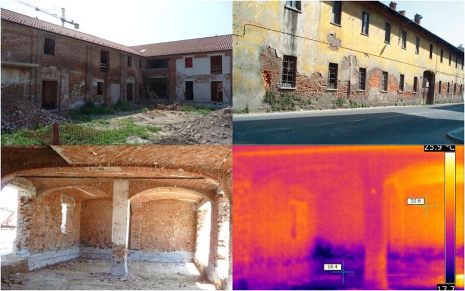 foto_ispezione_comparata2