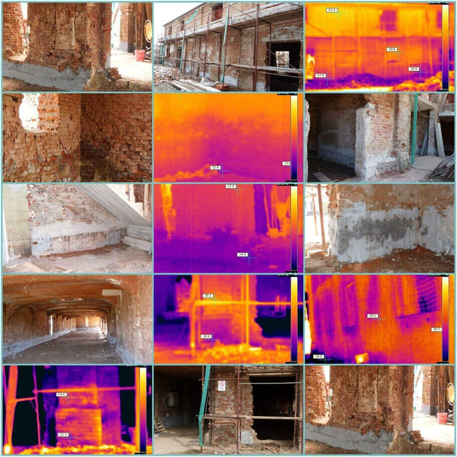 foto_ispezione_termografica