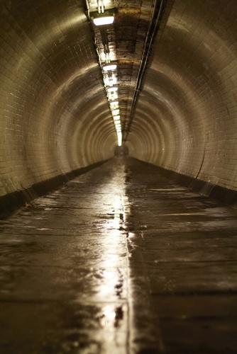 infiltrazioni-acqua-sotterranei