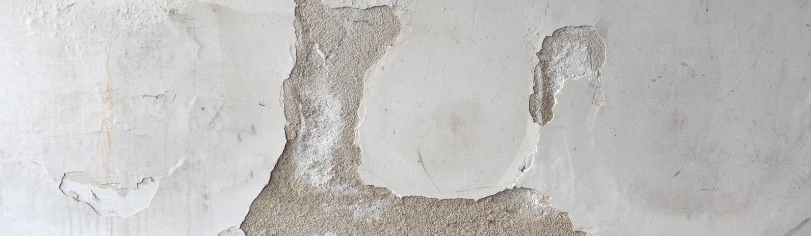 preventivo-trattamento-umidita-muri-Varese